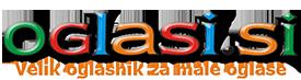 oglasi.si logo