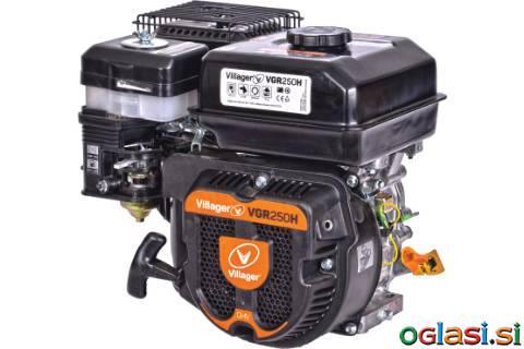 Motor vgradni Villager VGR 250 H