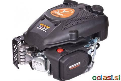 Motor vgradni Villager VGR 170 V