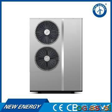 New Energy Toplotna črpalka NE-B345/100E