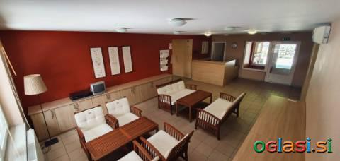 Oddam: LJ - Osrednjeslovenska - Grosuplje, Veliko Mlačevo, soba - soba - ostalo