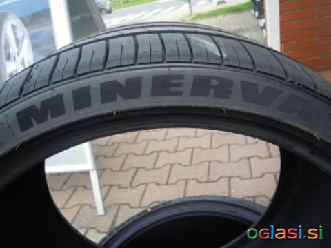 245/45R19 102Y XL F205 Minerva nova
