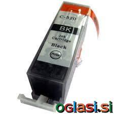 Kartuša PGI-520