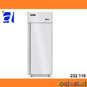 Hladilna omara 700L, 1300L