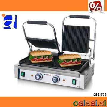 Kebab / giros set - AKCIJA!