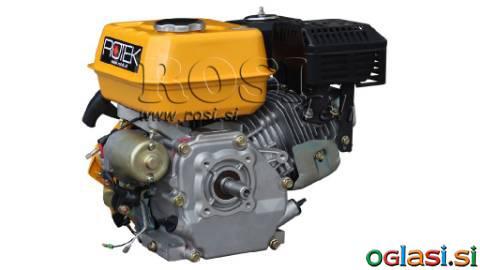 Bencinski motorji 200 ccm