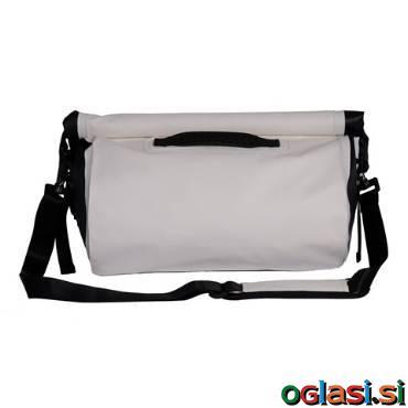 Vodoodporna športna torba - vreča Feelfree Dry Duffel S 15L