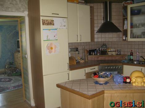 Prodam: MB - Podravska - Maribor, POBREŽJE - GREENWICH, stanovanje - 1 sobno