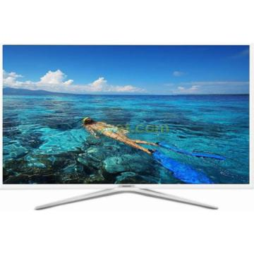 LED TV SAMSUNG UE40K5589 (400Hz, Full HD)