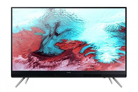 LED TV SAMSUNG UE55K5179 (200PQI, Full HD)