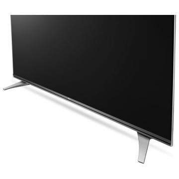 LED TV LG 55UH7507 (4K, 1900 PMI)