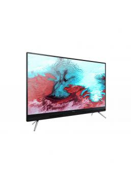 LED TV SAMSUNG UE40K5102 (Full HD, 200PQI)