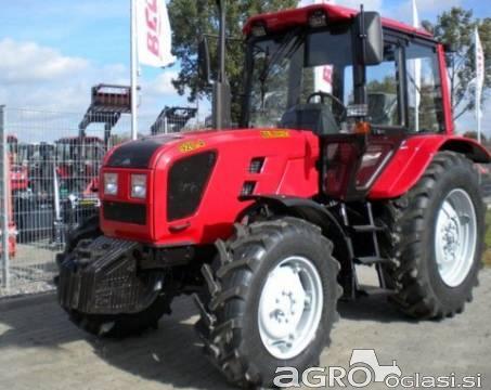 Traktor Belarus AKCIJA 920.4