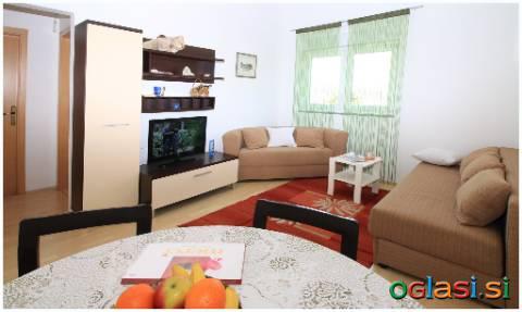 Apartman Rogoznica