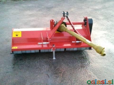 Mulčer EFG-145