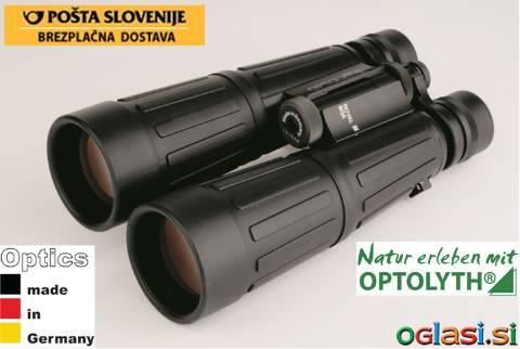 Promocijska AKCIJA ~ OPTOLYTH ROYAL 10x56 BGA ( dvogled daljnogled )