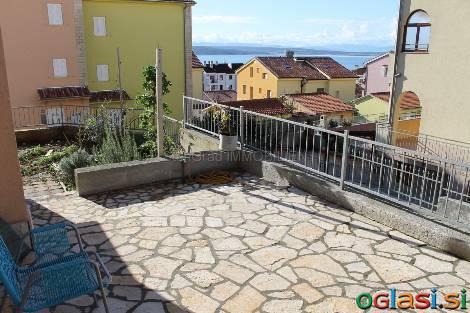 Prodam: Hrvaška - RI-Rijeka, stanovanje - 3 sobno