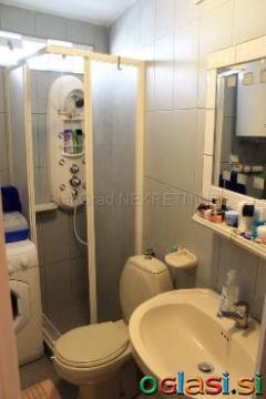 Prodam: Hrvaška - RI-Rijeka, stanovanje - garsonjera