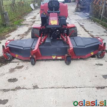 Kosilica Toro Groundsmaster 455D