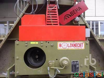 Vitlo šumarsko Holzknecht, 7 tona