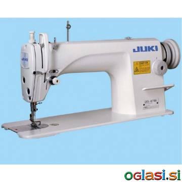 Industrijski šivalni stroj Juki DDL-8700