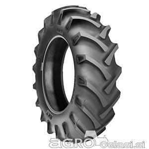 14.9-28 pogonska pnevmatika