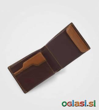 Eclipse unikatna denarnica