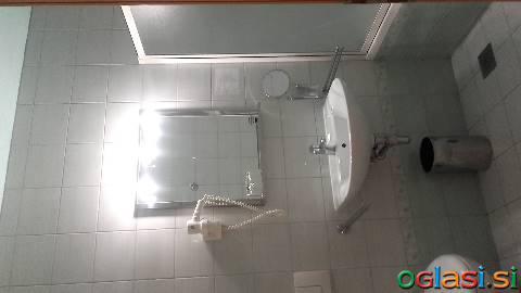 Apartma Bolfenk - Hočko Pohorje