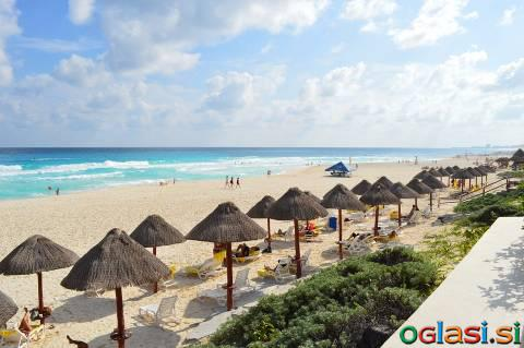 Riviera Maya Travels & Tour Operator - Riviera Maya vacation packages