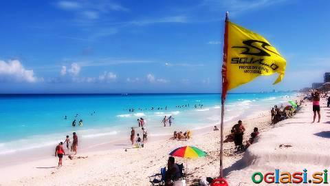 Cancun Vacation Packages - Cancun Travels & Tour operator