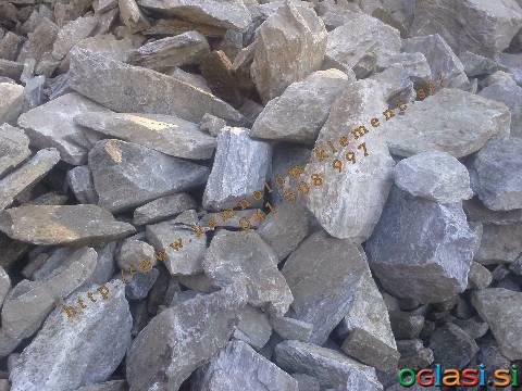 Kamen za škarpe
