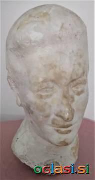 Teresa Gironés - originalna skulptura 3