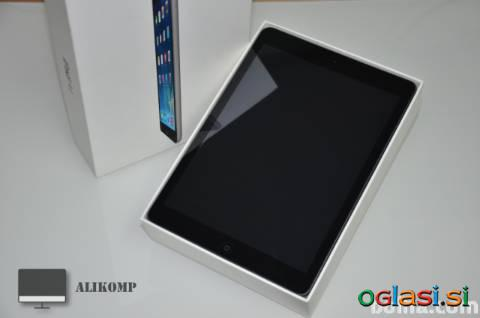 Apple IPAD AIR (A1474)
