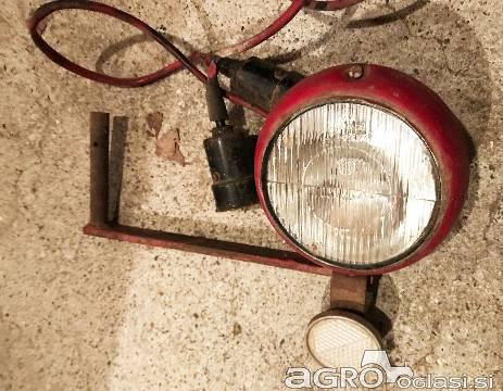 Luči za traktor IMT Ferguson