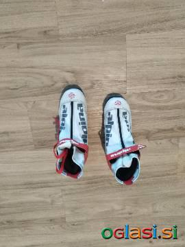 Alpina otroške tekaški čevlji