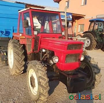 Traktor Štore 404
