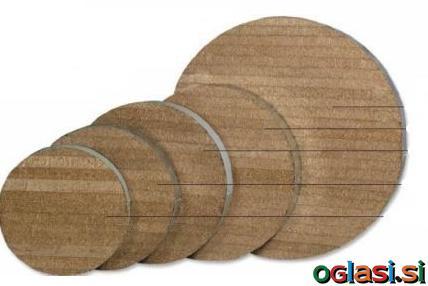 POE - SAMOSTREL 150 lbs (Hollow. stock)