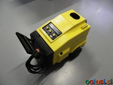 KÄRCHER HDS 790 C