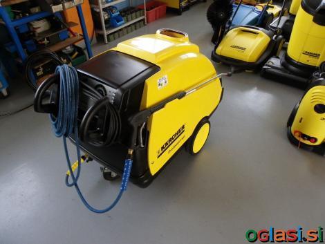 KÄRCHER HDS 995 S ECO