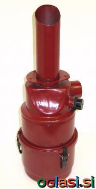 Zračni filter za traktor 539