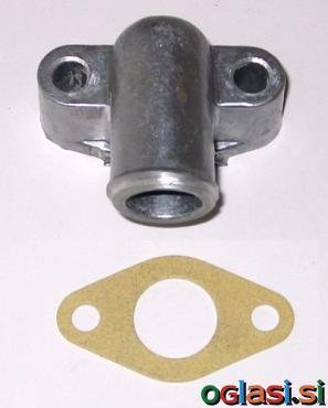 Priklljuček za vodno črpalko za IMT 539-560