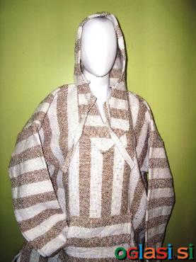 SALE MEXICAN ETNO SWETER