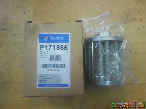 Hidravlični filter Donaldson P171865