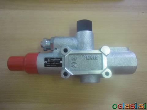 Kiper ventil Hydrocar D130PP184C0, PZB 3130PP184C0