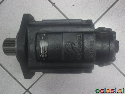 Hidravlična črpalka Casappa KP30.73-A5K9-LGG/GF-55/20.16-L