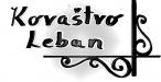 Dean Leban s.p.