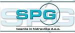 SPG d.o.o.