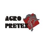 PRETEX, d.o.o.
