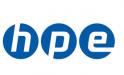 HPE kompresorji