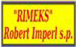 RIMEKS